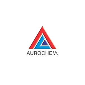Aurochem